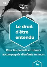 guide parents